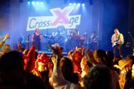 CrossAge