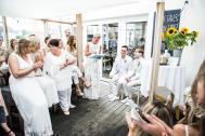 free-Eve freie Trauungen mit Judith Baldes