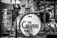The Creapers