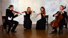 Bulsara Strings