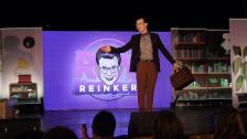 Roy Reinker