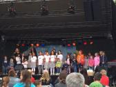 GroßstadtEngel Kindermusik