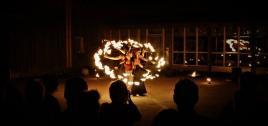 Avalon Feuerwelten