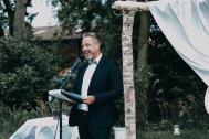 Jörg Amrhein