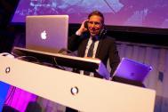 Christian Schmidt - DJ, Pianist, Sänger