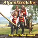 Alpenstrolche
