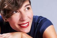 Anne Römer