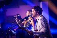 Dezibelle - Lounge & Party