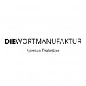 Norman Thalwitzer - Die Wortmanufaktur