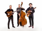 Manfred Fuchs Trio