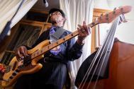 Sixty Songbook - Musik zum Geniessen