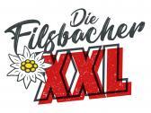 Die Filsbacher XXL