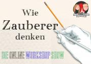 ZauberKunst Marc Dibowski | TischZauberKunst und mehr