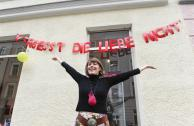 Luise Loué