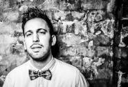 DJ / SÄNGER - NIELS NILSSON