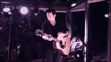 ANDYacoustic