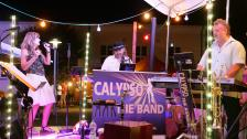 "Tanz, Show u. Party-Band ""Calypso The Band"""