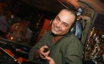 MAJID MYND DJ LÜBECK