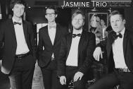 Jasmine Trio