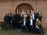 Kammermusikensembles Laubenheim