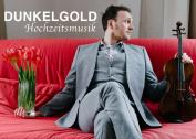 dunkelgoldmusik