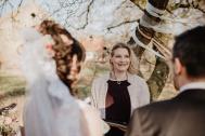 ObermainLiebe Hochzeiten & Events - Irene Zenk