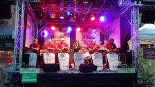 Big Band TopTeam