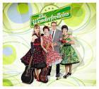 The Wonderfrolleins