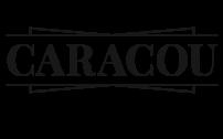 Caracou