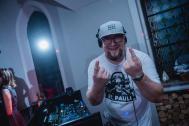 TOM NAWA DJ&Lights