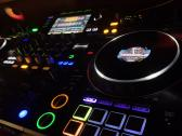 DJ Axel Wolfinger