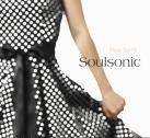 SOULSONIC