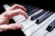 OthMar-Music