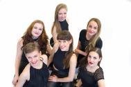 JazzEmotion Dance Company