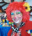 Happy Faces - Jutta Ulbrich-Kapfer