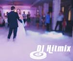 DJ Hitmix Karsten