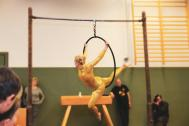LISBETH  (Aerial-, Pole-, Chair Dance)