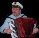Olaf Pudelko