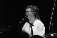 Julia Spiering