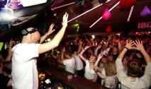 DJ SOULSTAR