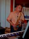 Klaus Live - Entertainment mit Musik