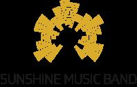 Sunshine-Music-Band