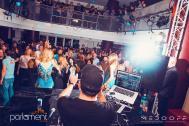 DJ Garunoff   Unser Hochzeits DJ