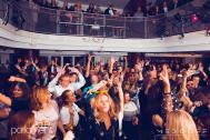 DJ Garunoff | Unser Hochzeits DJ