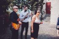 Aayana Batô | Musik für Herz & Seele.