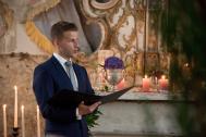 Die Hochzeitsmacher