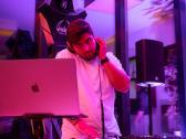 Vasilis Makris DJ