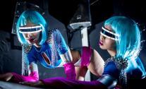 DREAMOTIONZ - Tanz & Performance Shows