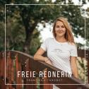 Redenswert | Freie Trauungen