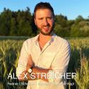 Alex Streicher